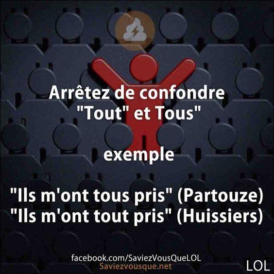 Vous voyez bien que l'orthographe, c'est marrant ! Y-a-t-il en France une norme orthographique qui a fixé les règles à suivre ?