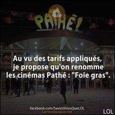 Encore une jolie trouvaille que cette citation, qui n'est possible qu'en France et qu'en français ! De quand date l'affreuse technique de gavage des oies ?