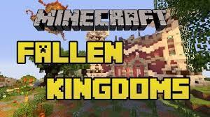 Minecraft : le F.K. sur EpiCube