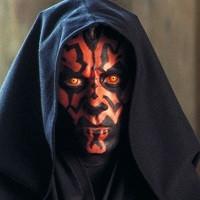 Star Wars - Qui est-ce ?