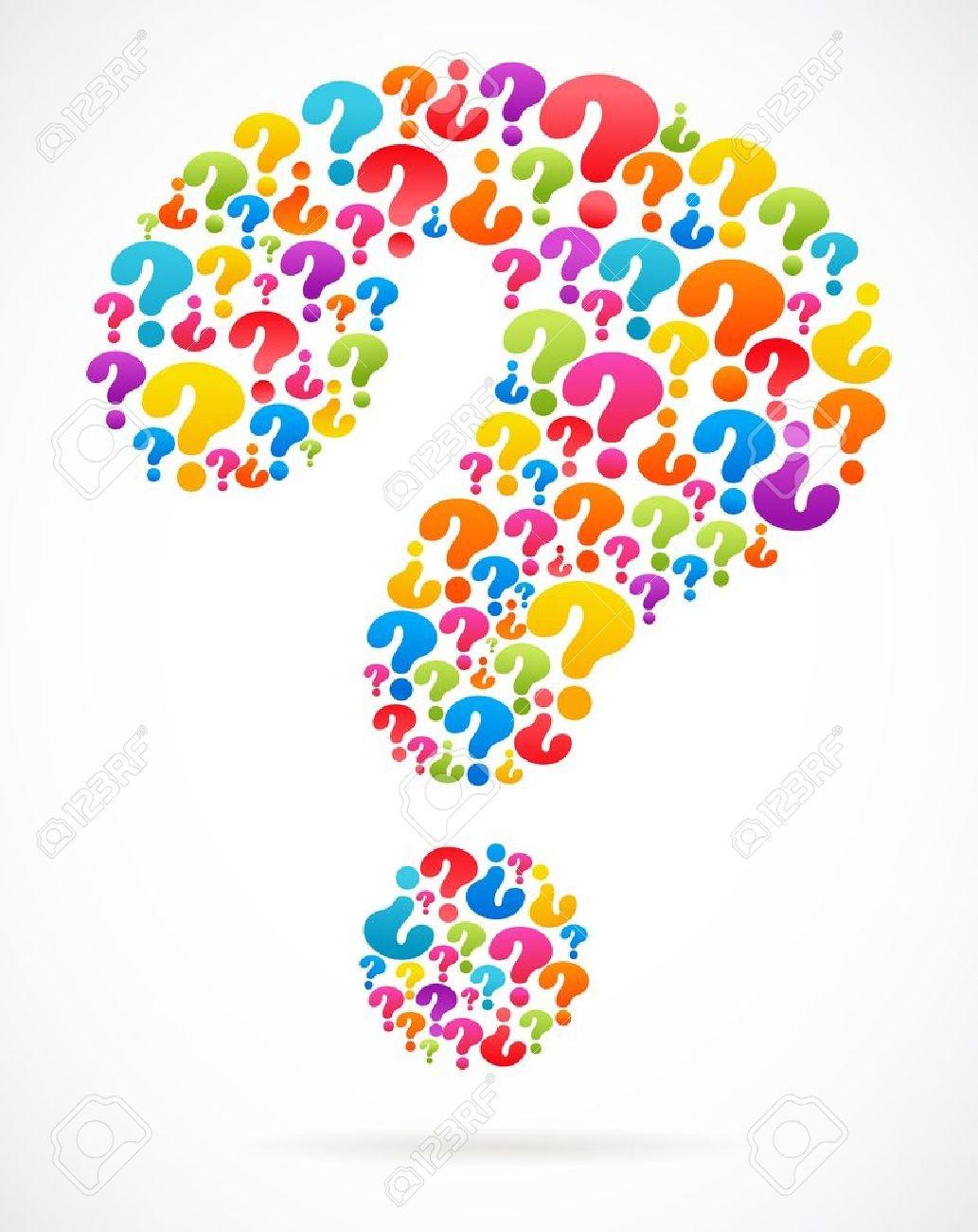Qui est-ce ? (2)