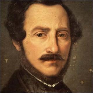 Gaetano Donizetti est :