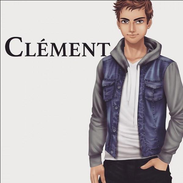 Qui est Clément ?