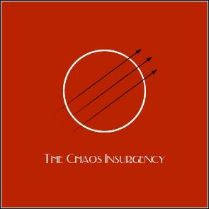 Qu'est-ce que l'insurrection du chaos ?
