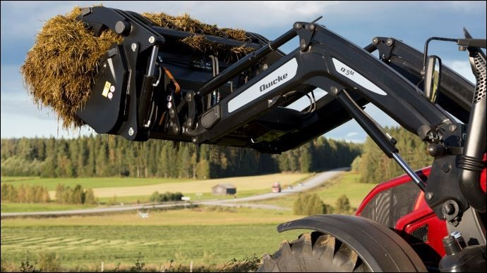 Quizz tracteurs pour les pros