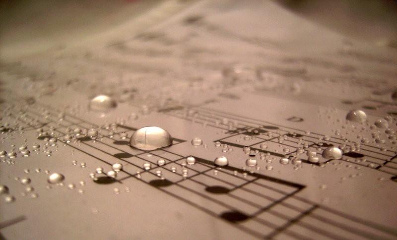 Musiques de film