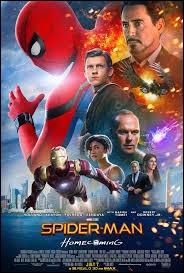 """Quelle équipe de héros Spider-Man veut-il rejoindre à la fin de """"Spider-Man Homecoming"""" ?"""