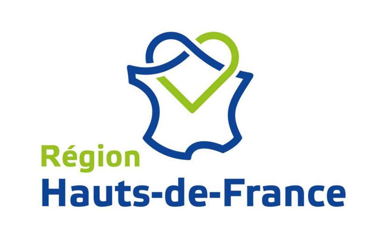 Villes et communes des Hauts-de-France