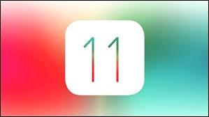Combien font 11 + 11 ?