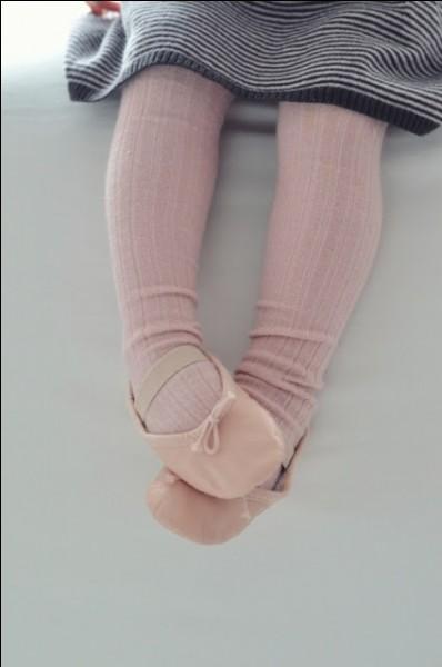 Même si vous ne le savez pas, il existe ce qu'on appelle «le pied à main»... De quoi s'agit-il?