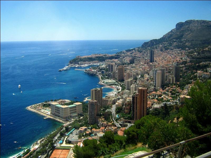 As-tu vu Monte-Carlo ?