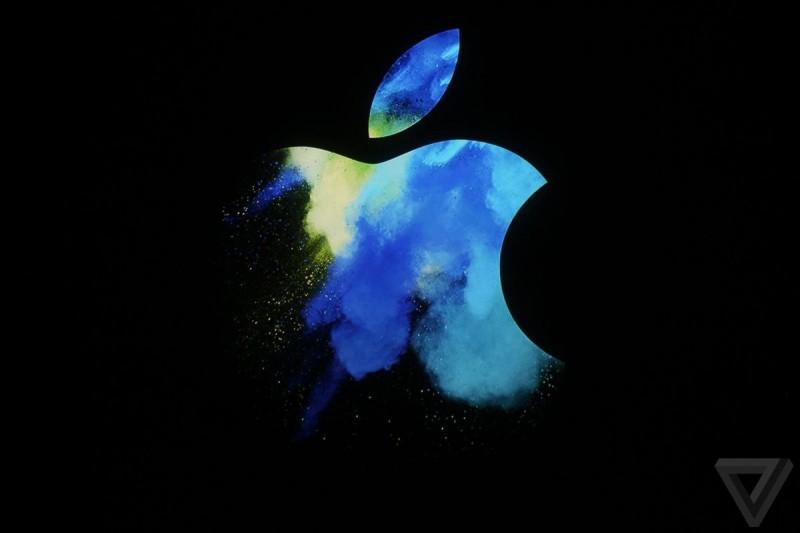 Le premier iPad d'Apple est sorti en 2008.