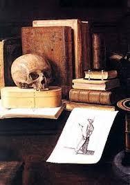 Littérature - Qui a écrit ? - (6)