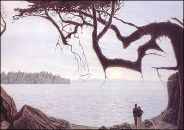 Que voyez vous sur cette image ?