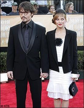 Quel est ce couple hyper secret?