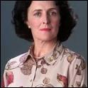 Comment s'appelle la tante de Harry ?