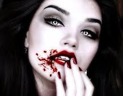 Quel genre de vampire es-tu ?