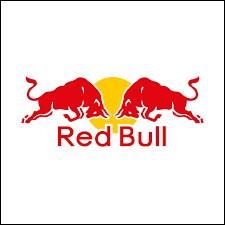 Le Red Bull contient du sperme de taureau appelé ''taurine'' .
