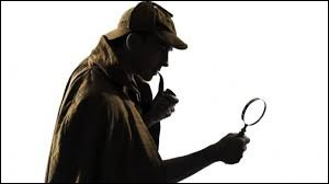 Quel écrivain a créé le personnage Sherlock Holmes ?