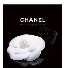 Quel est l'emblème de la maison Chanel ?