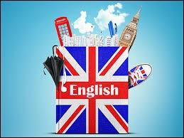 Quel est le principal temps du passé en anglais ?