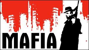 Comment appelle-t-on le chef d'une famille mafieuse ?