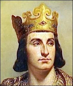 À quel âge fut couronné Philippe II Auguste ?