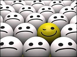 Combien d'Emojis sont jaunes ?