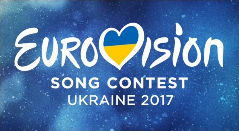 Où se déroula le Concours Eurovision de la chanson 2017 ?