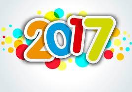 Tout s'est déroulé en 2017. - (1)