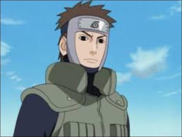 Pour quelle raison Yamato est-il utilisé par Obito et Kabuto lors de la 4e Grande Guerre Shinobi ?