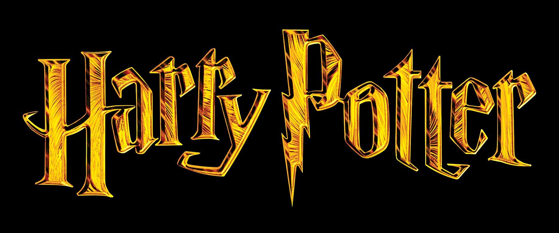 Les Potterheads célèbres