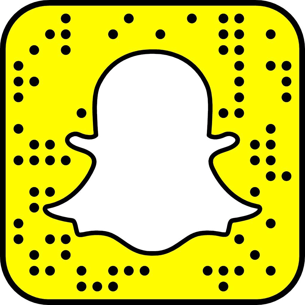 Les Stars avec les filtres Snapchat