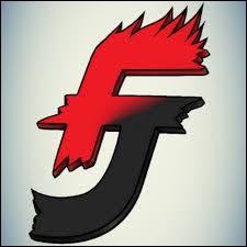 Quel youtubeur a choisi ce logo ?