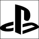 Quelle est l'orthographe du nom de la marque qui possède ce logo ?