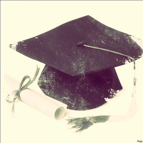 Faut-il avoir un diplôme d'État ?