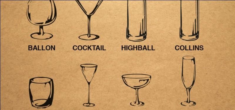 Depuis quand l'homme fabrique-t-il le verre ?