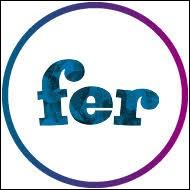 Le symbole du fer est Fe.