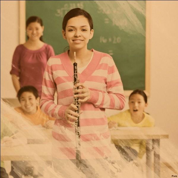 À partir de quand peut-on intégrer une CHAM (classe à horaires aménagés en musique) pour espérer devenir musicien ?