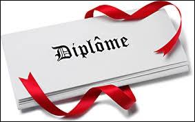 Quel est le nom du diplôme final qu'il faut obtenir pour devenir médecin légiste ?