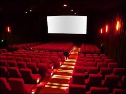 Pour un ciné en amoureux, vous préférez...