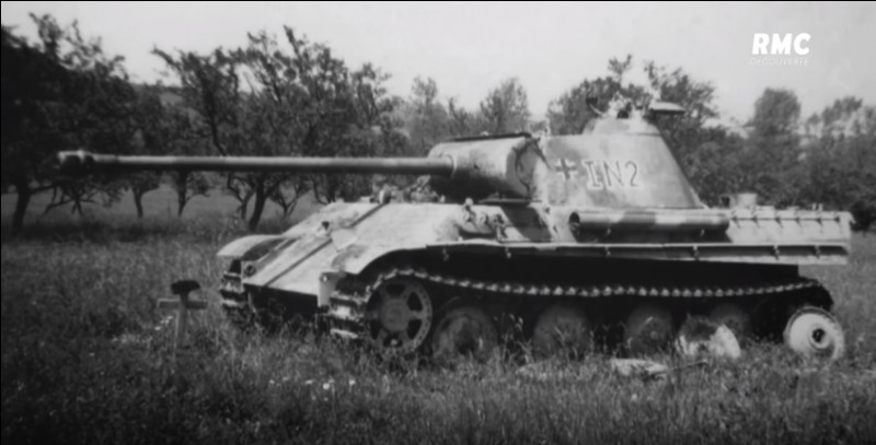 Qu'est-ce qu'a perdu la brigade allemande pendant la première journée de combat ?