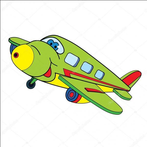 Pour votre dernier vol, on vous propose de piloter un vol au départ de Lyon Saint-Exépury pour arriver à l'aéroport de Marseille Provence. Comment peut-on qualifier votre vol ?