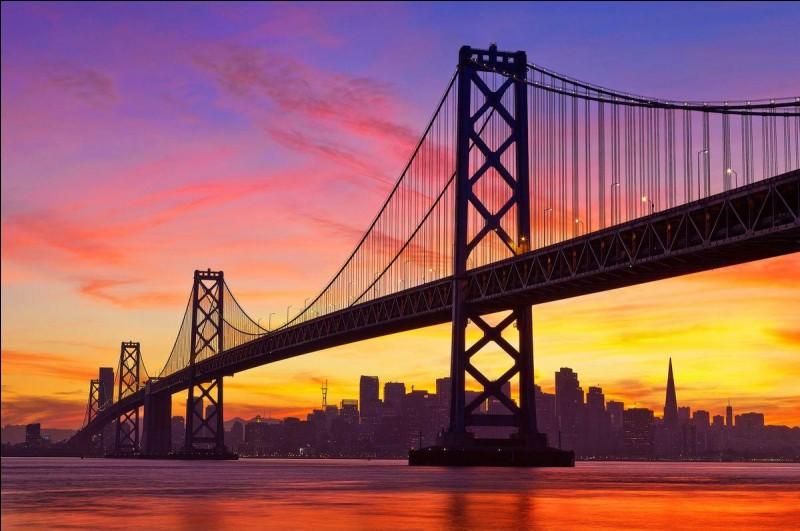 Quel nom donne-t-on à la peur exagérée des ponts et la peur de traverser un pont ?