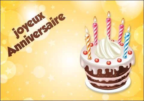 Justin est né le 20 août 1997. Quelle est la somme des nombres qui composent sa date de naissance ?