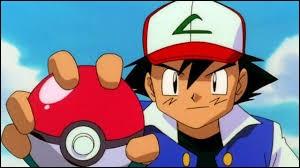 Lors de la Ligue de Sinnoh, quels sont les Pokémon de Tobias que Sacha a vaincus ?