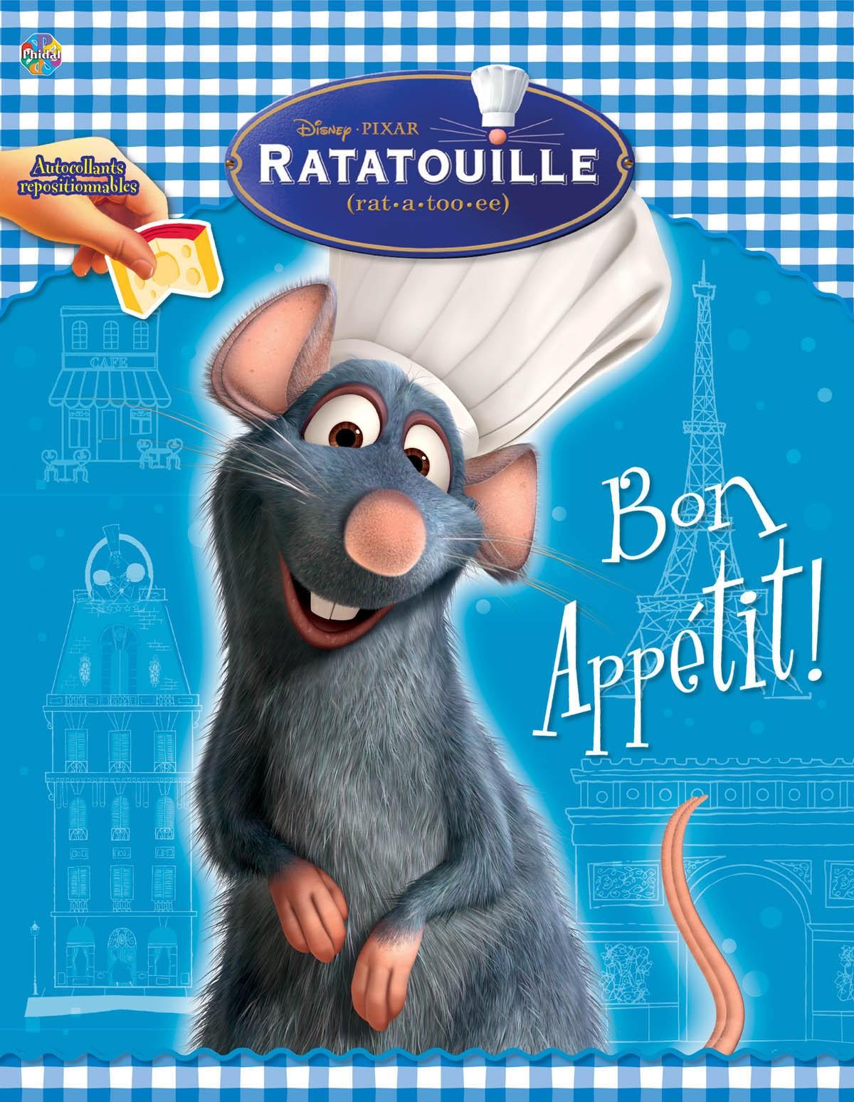 Vrai ou faux : la gastronomie française