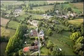 Petit tour en Occitanie, à La Salvetat-Belmontet. Commune de l'aire urbaine Montalbanaise, elle se situe dans le département ...