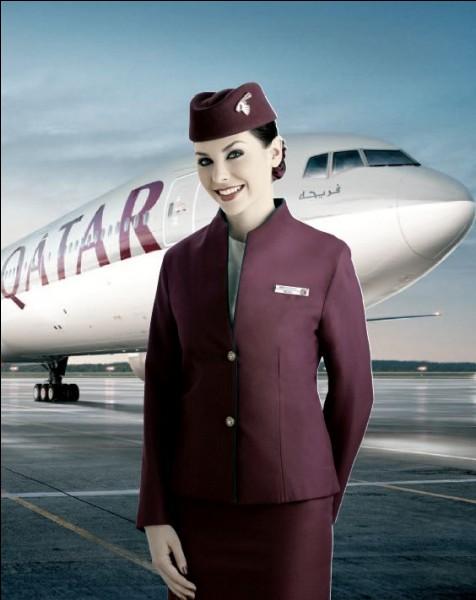 À partir de quel âge pouvez-vous devenir hôtesse de l'air ou steward ?