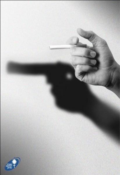 Quel était le prénom de 'Colt', l'inventeur du revolver du même nom ?
